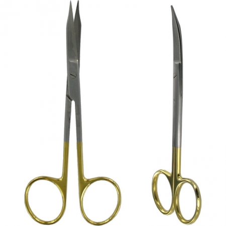 Suture Scissors